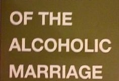 Alcohalic-marriage